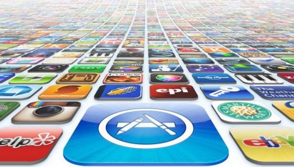 5-ios-apps