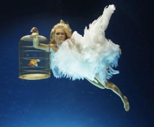 creatieve-onder-water-fotografie