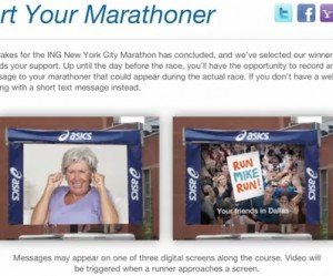 Asics support_your_marathoner_Facebook