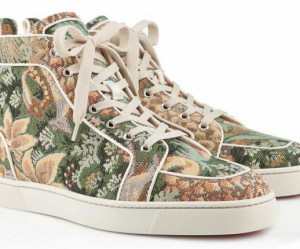 designer-schoenen-korting