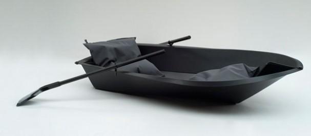 foldboat-01