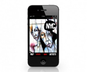 geo-street-art-street-art-london-nyc-iphone-app