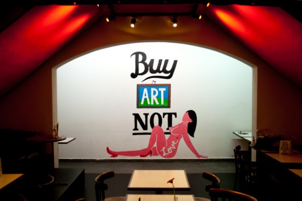 lennart-wolfert-buy-art-not-love