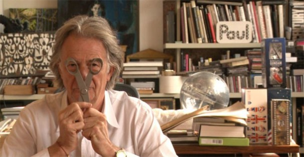 paul-smith-gentleman-designer