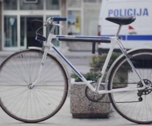 pimpalicious-bikes