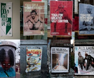 posters-amsterdam