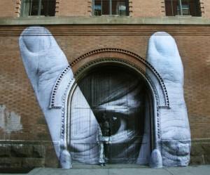 street-art-ny-jr-liu-bolin