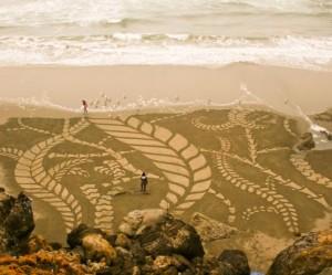 zand-schilderij-andres