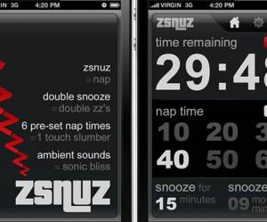 zsnuz-nap-app