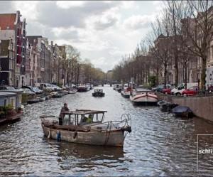 amsterdam-herengracht-thomas-schlijper