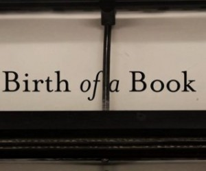 birth-of-a-book