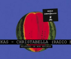 christabella-renkas