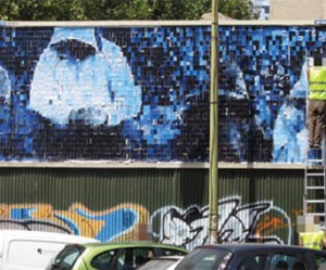 cutup-collective-barcelona