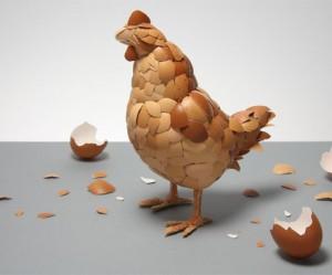 kyle-bean-kip-eierschalen