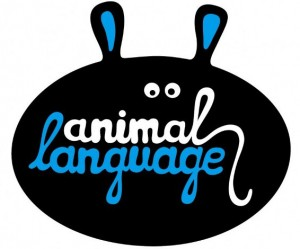 mason-animal-language