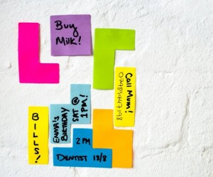 post-its-tetris