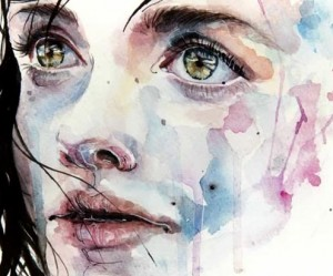 speed-painting-agnes-cecile