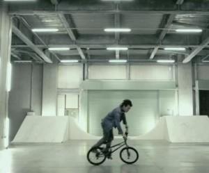 turntable-rider