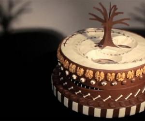 Alexandre-Dubosc-cake
