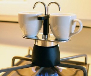 Bialetti-Mini-Express-2-Cup-Percolator