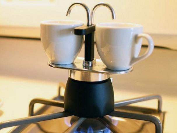 Bialetti-Mini-Express-2-Cup-Percolator