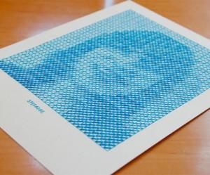 Evelin-Kasikov-stitched-2