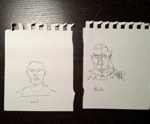 Kyle-McDonald-portret-tekenen-2