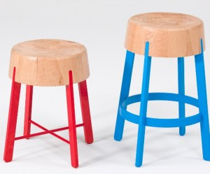 Objeti-Drop-Stools-fab-com-design-deal