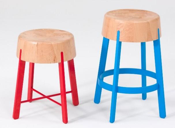 Objeti-Drop-Stools-fab-com-design-deal