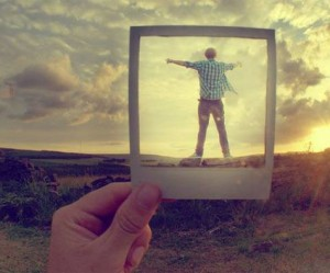 Polaroids_14