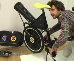 dutch-design-fiets-beats