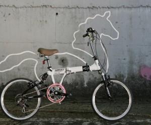 paarden-fiets-ontwerp-02