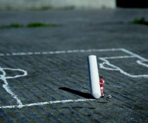 slinkachu-street-art-antwerpen-1