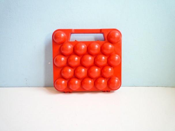 vintage-eieren-koffer-1
