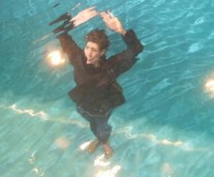 zwembad-leandro-erlich