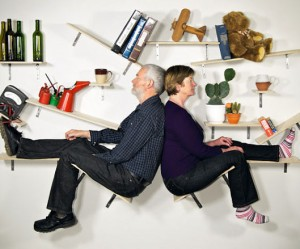 Darragh-Casey-shelf-Parents