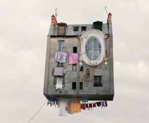 Laurant-Chehere-vliegende-huizen-4
