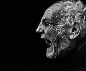 Lee-Jeffries-6
