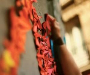 Origami-Street-Art-Mademoiselle-Maurice-2