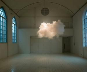 berndnaut_smild_cumulus