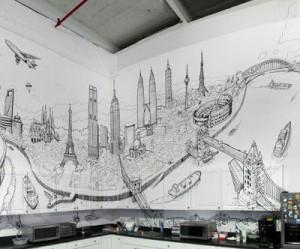 decktwo-4-global-city_2048