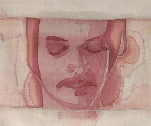 portret-wijnvlek-6