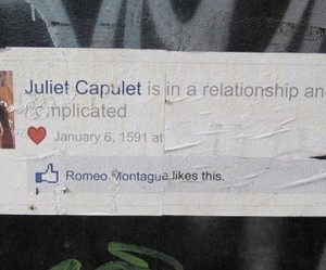 romeo-julia-street-art-facebook