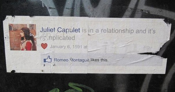 romeo-julia-street-art-facebook