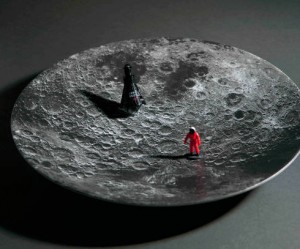 space_bowls_sebastian_errazuriz_2b