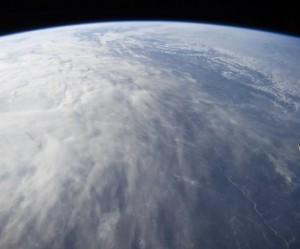 timelapse-aarde