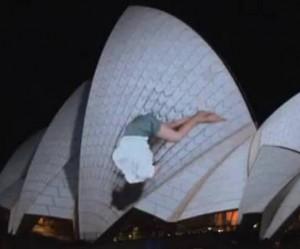 urbanscreen-video-mapping-sydney-opera-house