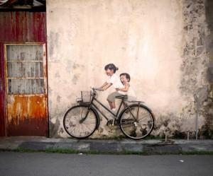 Ernest-Zacharevic-Maleisie-street-art-2