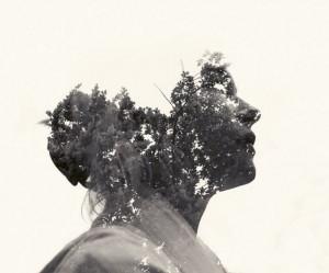 Fotograaf-Christoffer-Relander-3