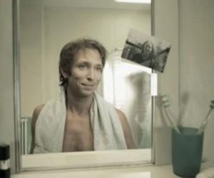 Le-Miroir5-spiegel-korte-film